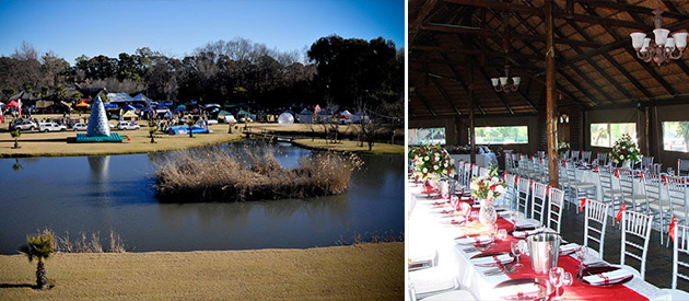 weddings, wedding venue vaal, functions, conference, team-building, venue, garden chapel, lapa, vereeniging, three rivers
