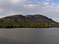 Vaal Dam Photo Gallery